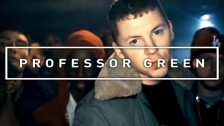 Professor Green 'Jungle' music video