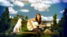 KT Tunstall 'Suddenly I See' music video