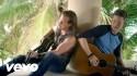 Florida Georgia Line 'Get Your Shine On' Music Video