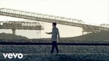 BT 'Suddenly' music video