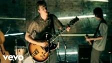 Gomez 'Rhythm & Blues Alibi' music video