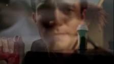 Jason Dottley 'Pop It' music video