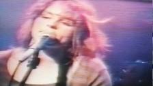 Bettie Serveert 'Kids Allright' music video