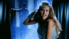Thalía 'Gracias A Dios' music video