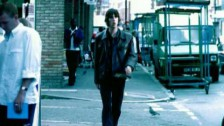 The Verve 'Bitter Sweet Symphony' music video