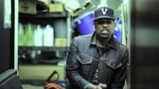 Dom Kennedy 'DESIGNER SHIT' music video