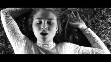MisterWives 'Lullaby' music video