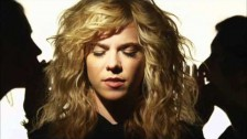 The Band Perry 'You Lie' music video