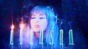Kero Kero Bonito 'Make Believe' Music Video