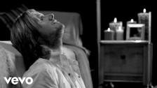 Keith Urban 'Making Memories Of Us' music video