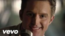 Easton Corbin 'Baby Be My Love Song' music video