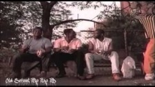 Naughty By Nature 'Hang Out And Hustle' music video