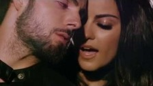 Maite Perroni 'Adicta' music video