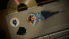 Carte Blanche (5) 'Do! Do! Do!' music video