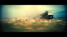 Wiz Khalifa 'We Own It' music video