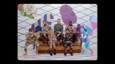 Pentatonix 'Can't Sleep Love' music video