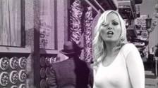 Thorunn Antonia 'Too Late' music video