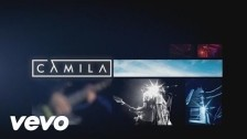 Camila 'De Venus' music video
