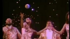 5th Dimension 'Age of Aquarius/Let the Sunshine In' music video