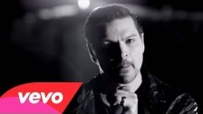 Adelitas Way 'Dog On A Leash' music video