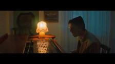 Galeffi 'America' music video