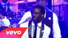 Tye Tribbett 'He Turned It' music video