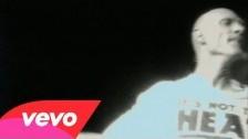 Midnight Oil 'Surf's Up Tonight' music video