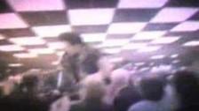 Die Ärzte 'Rock'n'Roll Übermensch' music video