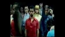 Acacia 'Maddening Shroud' music video