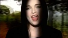 The Corrs 'Forgiven Not Forgotten' music video