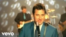 Vince Gill 'The Next Big Thing' music video