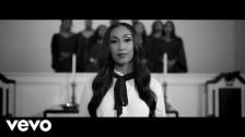 Queen Naija 'Mama's Hand' music video