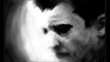 Johnny Cash 'Ain't No Grave' music video