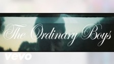 The Ordinary Boys 'Four Letter Word' music video
