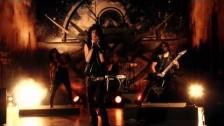 Gus G 'Brand New Revolution' music video