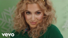 Tori Kelly '25th' music video