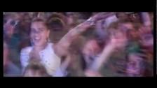 Boier Bibescu 'Show' music video