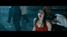 Pitty 'Déja Vu' music video