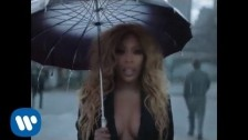 K. Michelle 'Not A Little Bit' music video