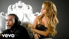 Kat DeLuna 'Run The Show (Spanish Version)' music video