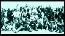 Sinik 'L'Assassin' music video