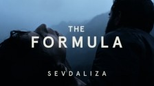 SEVDALIZA 'The Formula' music video