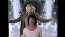 Fur Trade 'Voyager' music video