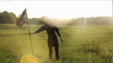Vanbot 'Make Me, Break Me' music video
