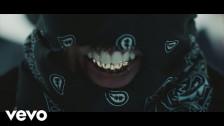 Leikeli47 'Tic Boom' music video