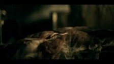 Lordi 'Bite It Like a Bulldog' music video