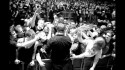 Dropkick Murphys 'Out Of Our Heads' Music Video