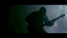 Jack Ketch 'Enslavement of Man' music video