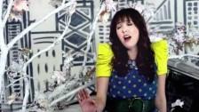 Francesca Battistelli 'This Is The Stuff' music video