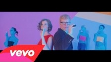 The New Pornographers 'Dancehall Domine' music video